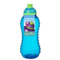 Sistema - Бутылка для спортзала 0.33