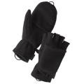 Patagonia - Флисовые варежки Better Sweater Gloves