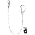 Венто - Веревочный нерегулируемый строп В12