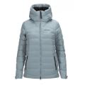 Peak Performance - Куртка для зимних видов спорта Spokane Down Ski