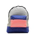 Roxy - Городской рюкзак для женщин 16