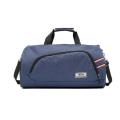 Scione - Прочная сумка для тренировок 36