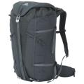 Mountain Equipment - Альпинистский рюкзак Ogre 42+