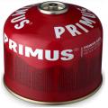 Primus — Газовый баллон Power Gas 230 г
