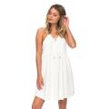Roxy - Легкое женское платье