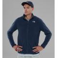 The North Face - Куртка флисовая мужская 100 Glacier Fz
