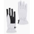 Merrell - Износоустойчивые перчатки для сноуборда