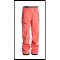 Rip Curl - Штаны горнолыжные для девушек W Pro Gum PT