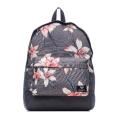 Roxy - Компактный рюкзак для прогулок 15