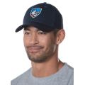 KÜHL - Удобная кепка Kuhl Trucker Hat