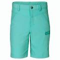 Jack Wolfskin — Удобные детские шорты Sun Shorts K