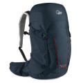 Lowe Alpine - Рюкзак для горных походов Altus 32