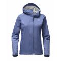 The North Face - Куртка функциональная непродуваемая Venture 2