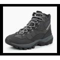 "Merrell - Утепленные мужские ботинки Thermo Chill 6"" WP"