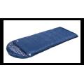 Trek Planet - Просторный спальник-одеяло Celtic Comfort (комфорт +5)