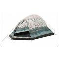 Tramp — Палатка туристическая Brest 6