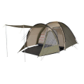 Trek Planet - Туристическая палатка Atlanta 5 Air