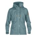 Fjallraven - Куртка удлиненная женская Singi Trekking
