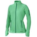 Marmot - Куртка влагоотводящая флисовая Wm's Flashpoint Jacket