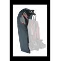 Ferrino - Чехол на рюкзак Baby Carrier Cover