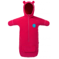 Red Fox - Комбинезон-конверт для малышей Teddy Bear