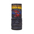 Buff - Бандана Spiderman™ Junior Polar Buff Venom/Black