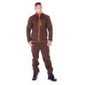 Tyson Triton - Теплая куртка из флиса Рич