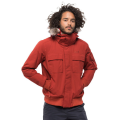 Jack Wolfskin - Куртка согревающая мужская Brockton Point