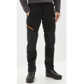 Merrell - Зимние мужские штаны
