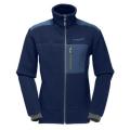 Norrona - Спортивная куртка из флиса Trollveggen Thermal Pro