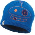Buff - Мягкая детская шапка Knitted & Polar Hat Child Zogy