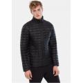 The North Face - Комфортная мужская куртка Tball
