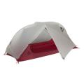 MSR - Палатка для отдыха Freelite 1