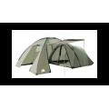 Trek Planet - Палатка двухслойная Montana 4
