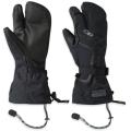 Outdoor research - Комфортные перчатки Highcamp 3-Finger