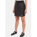 The North Face - Удобная женская юбка W Inlux Ins Skirt
