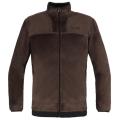 Red Fox - Спортивная мужская куртка с капюшоном Dolomite R