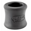 Petzl - Фиксирующее кольцо Tanga