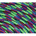 Коломна - Надежная веревка 16-прядная 5 мм