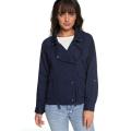 Roxy - Куртка легкая женская