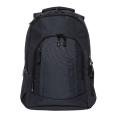 Grizzly - Мужской рюкзак для города 20.5