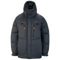 Sivera - Куртка для экстремальной зимы Аркуда Про 2.0