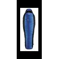 Ferrino - Экстремальный спальный мешок Diable 1200 WTS