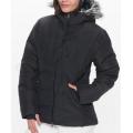 Salomon - Зимняя мужская куртка Coteaux 2 Jacket W