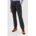 Merrell - Женские зимние брюки