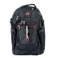 Wenger - Надежный рюкзак 34
