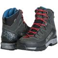 Montura - Ботинки для горного туризма Tre Cime GTX