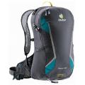 Deuter - Рюкзак компактный для райдеров Race Air 10