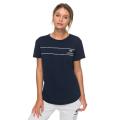 Roxy - Базовая футболка для женщин
