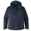 Patagonia - Куртка водонепроницаемая мужская Topley